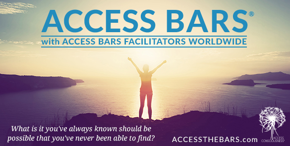 01_Access.Bars_FB.Event.Banner-585x295px