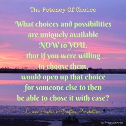 the-potency-of-choice